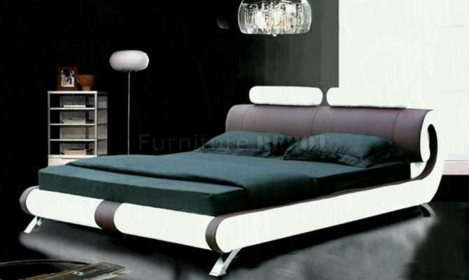 Single Bed Designs Catalogue Simple Modern Design