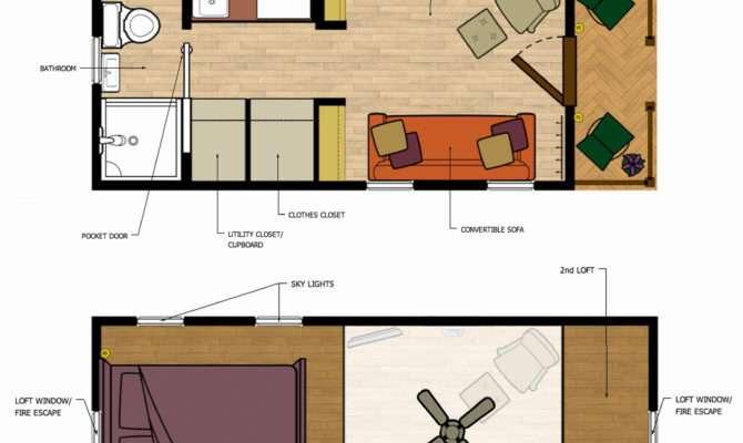 Single House Plans Photos Elegant Best Bedroom
