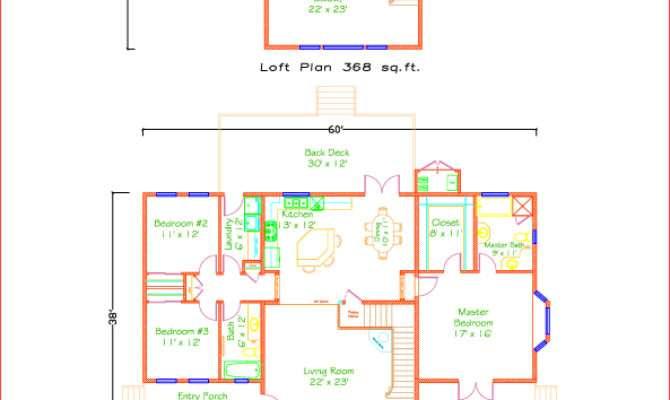 Sip Floor Plans Find House