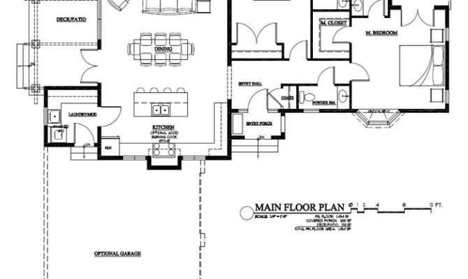 Sip Home Kits Floor Plans Gurus
