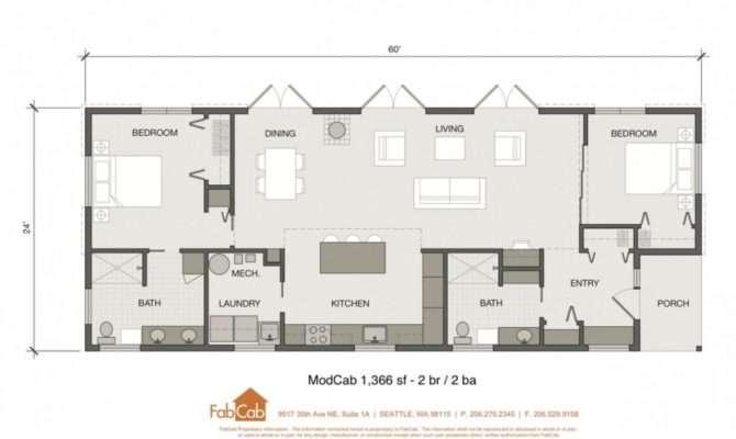 Sip Homes Floor Plans Beautiful House Cool