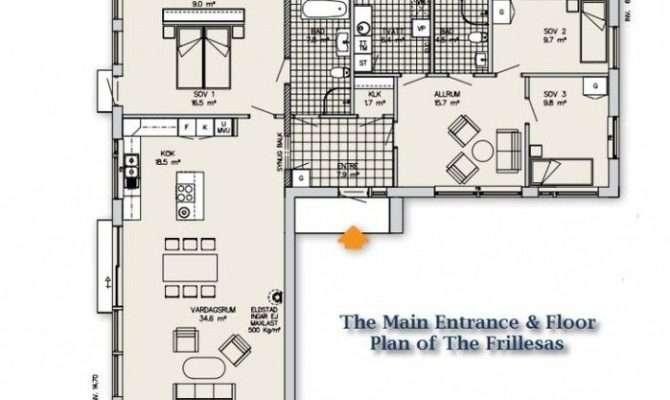 Sip Homes Floor Plans Unique Home Kits