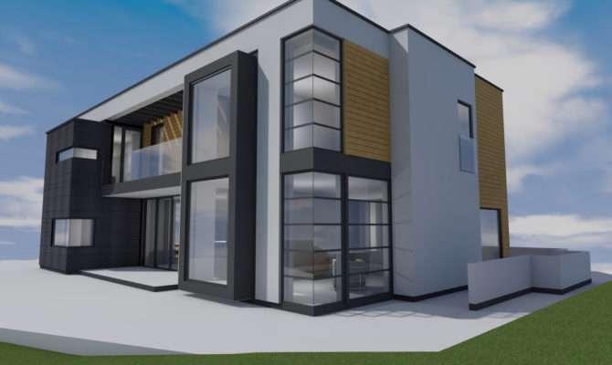 Sip House Plans Scotland Home Design Style