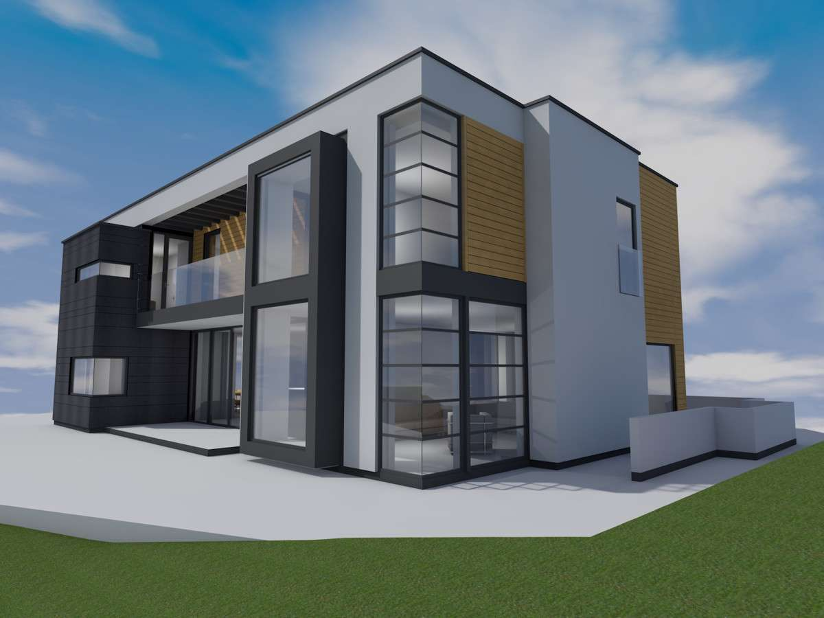 Sip House Plans Scotland Home Design Style