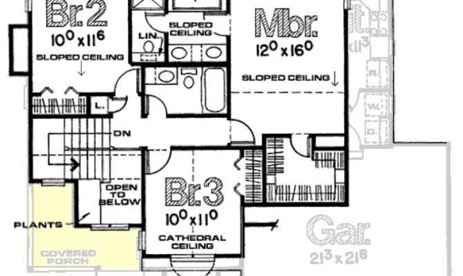 Sips House Plans Smalltowndjs