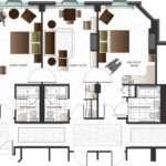 Sketchpad Art Interior Design Creative Living