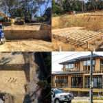 Sloping Block Builders Melbourne Split Level Homes