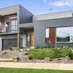 Sloping Block Designs Pivot Homes