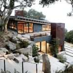 Sloping Lot House Plans Ison Homes