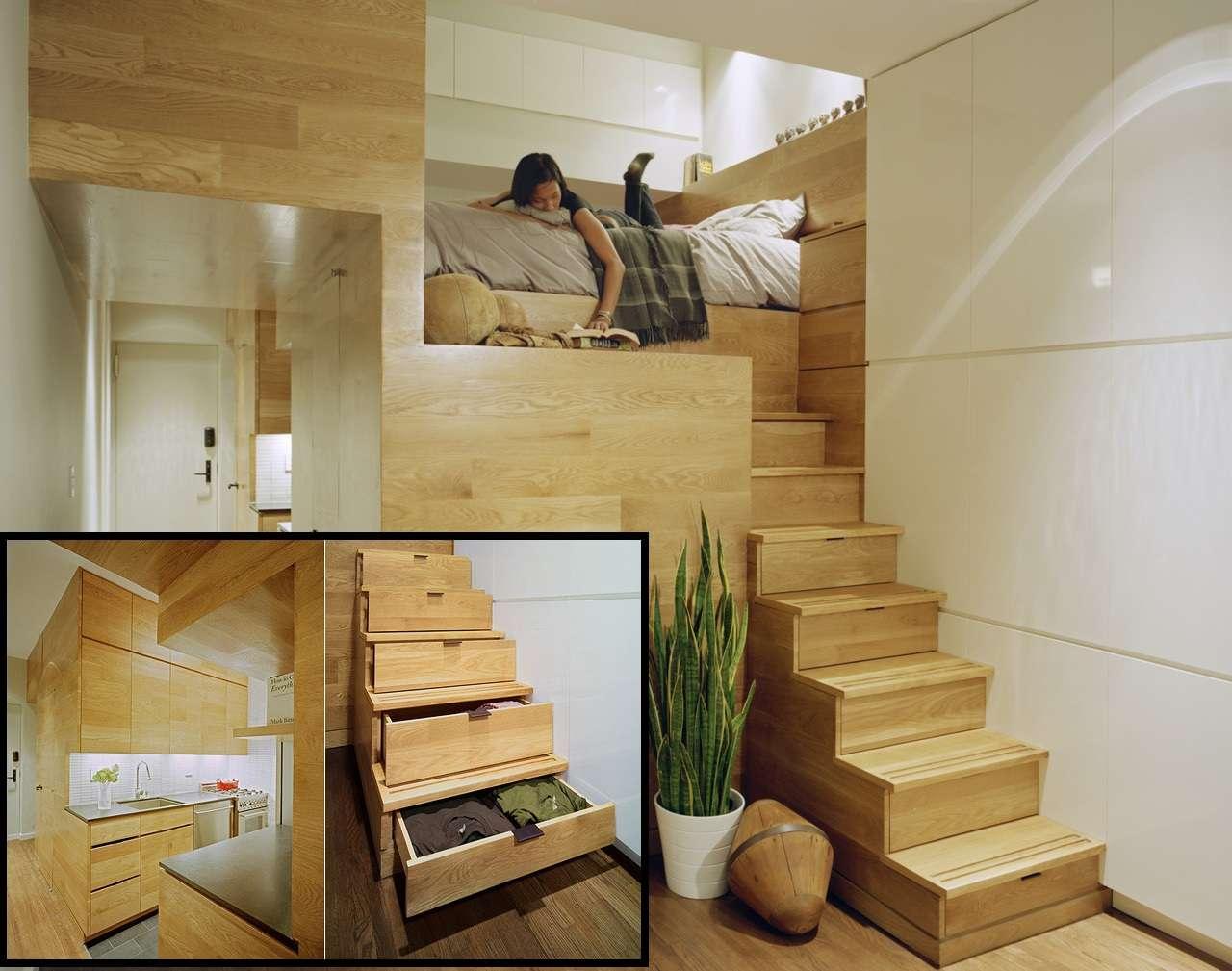 Small Apartment Interior Design Ideas Bloglet