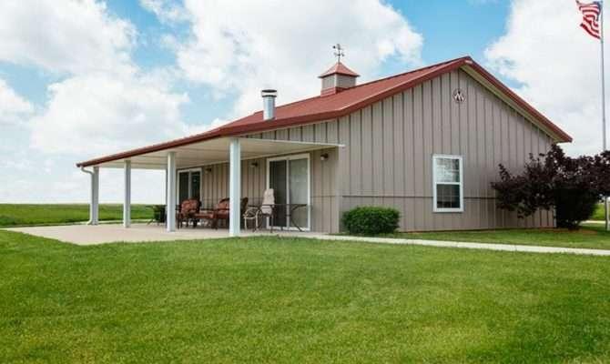 Small Barn Plans Living Quarters Joy Studio Design