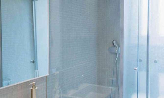 Small Bathroom Ideas Design Kvriver