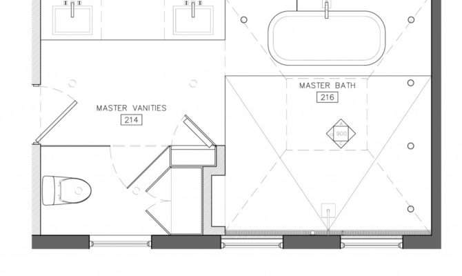 Small Bathroom Layouts Shower Cool