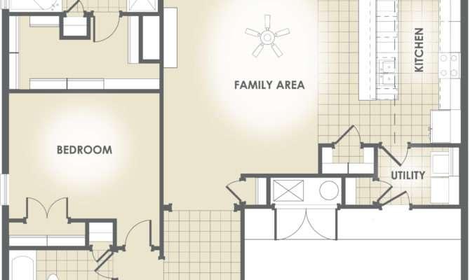 Small Bathroom Layouts Shower Minimalist Home