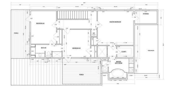 Small Beach House Floor Plans Pdf Shed Door Design Freepdfplans