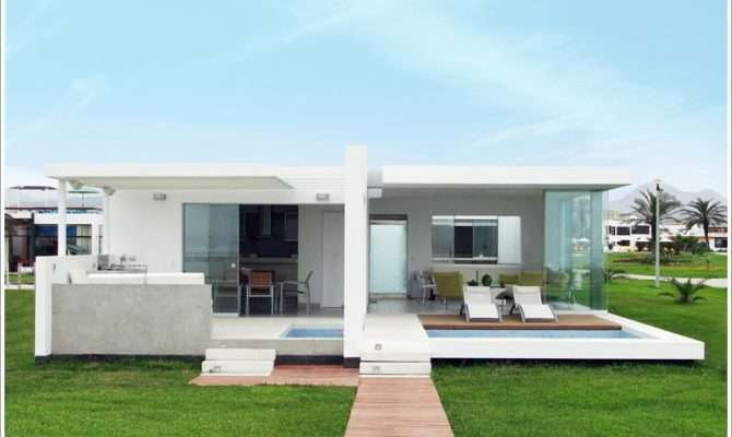 Small Beach House Plans Read Article
