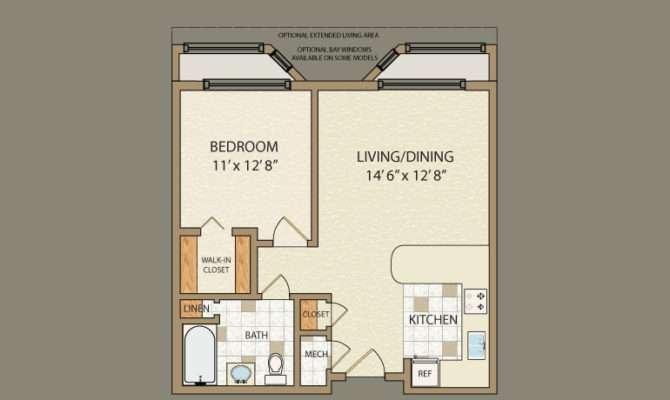 Small Bedroom Cabin Floor Plans Joy Studio Design