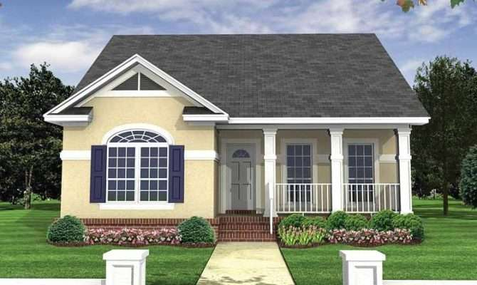 small bungalow house plans designs - Bungalow Design Ideas