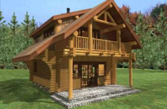 Small Cabin Designs Loft Joy Studio Design Best