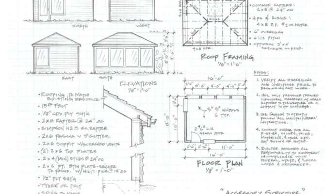 Small Cabin Plans Cool Woodworking