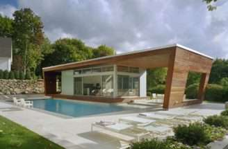 Small Contemporary House Architectural Designs Texas Home Plans