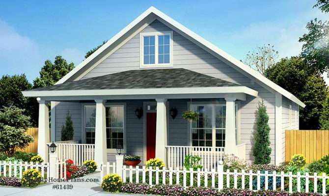 Small Cottage House Plans Amazing Porches