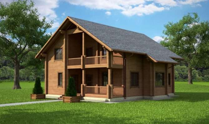 Small Country Cottage House Plans Modern Plan