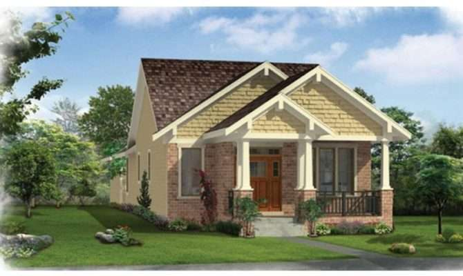 Small Craftsman House Future Home Pinterest