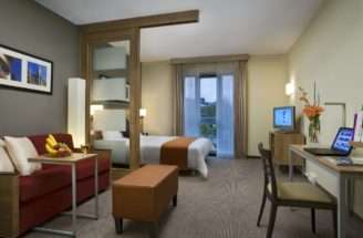 Small Elegant Hotels Guide Oktoberfest Blog