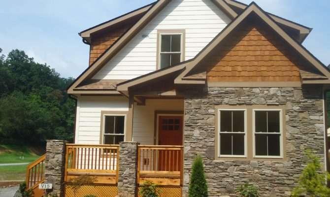 Small Energy Efficient Homes Custom Home Design
