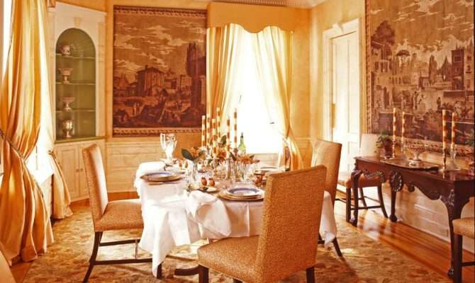 Small Formal Dining Room Ideas Large Beautiful