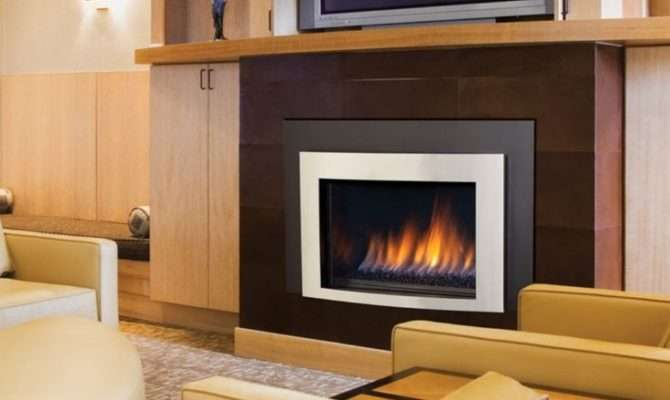 Small Gas Fireplace Bedroom Kids Room Ideas