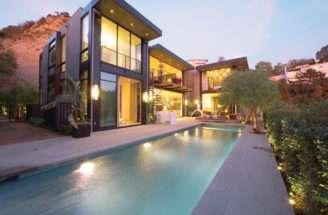 Small Home Design Modern Designs