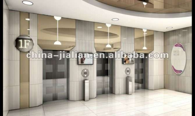 Small Home Elevator Sale China Mainland Elevators