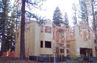 Small Home Plans Luxury Homes Builders Custom Buy Building