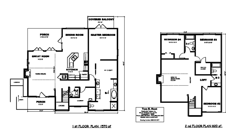 Small House Design Plan Philippines Residential Floor
