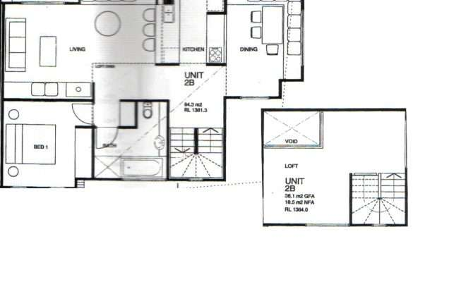 Small House Floor Plans Loft Android Iphone