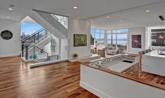 Small House Plan Design Garage Imagas Modern