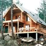 Small House Plans Affordable Home Construction Country Living