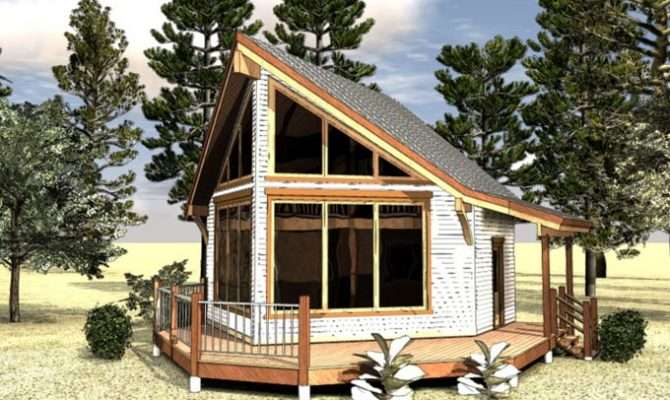 Small House Plans Cottage Home Max Fulbright Designs