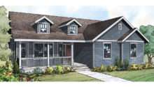 Small House Plans Home Associated Designs