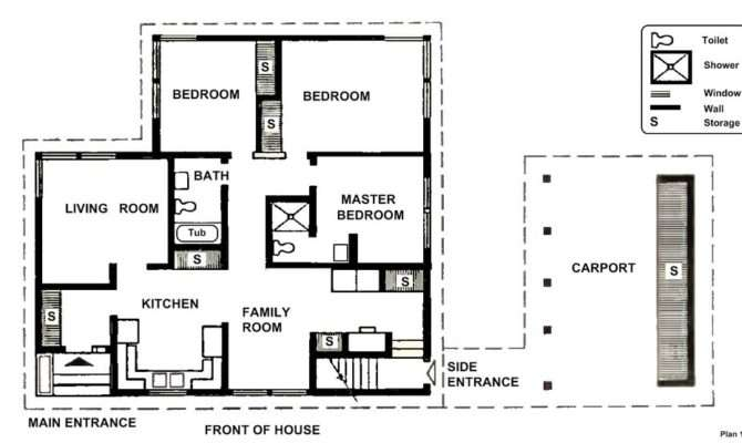 Small House Plans Ideas Just Dreaming