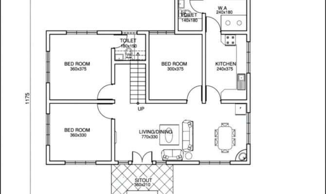Small House Plans India Homes Floor