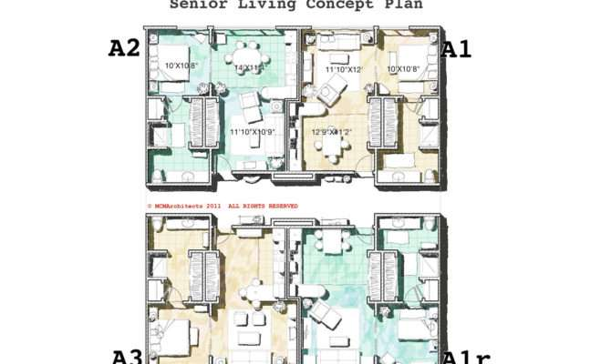 Small House Plans Seniors Manca Info