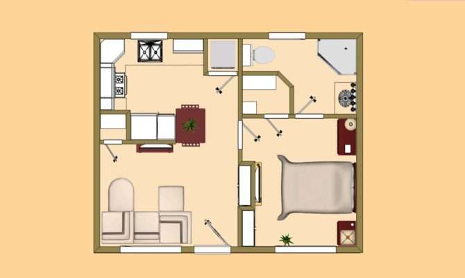 Small House Plans Under Kerala Home Deco