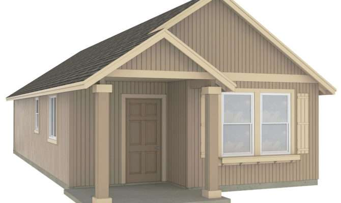 Small House Plans Wise Homes