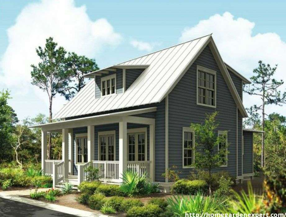 good small house plans wrap around porch perfect convenience with cottage plans with wrap around porches