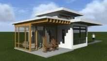 Small Houses Huge Sense Style