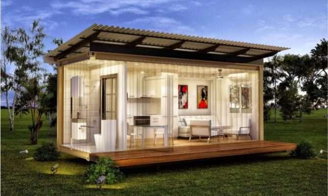 Small Houses Under Square Feet Joy Studio Design