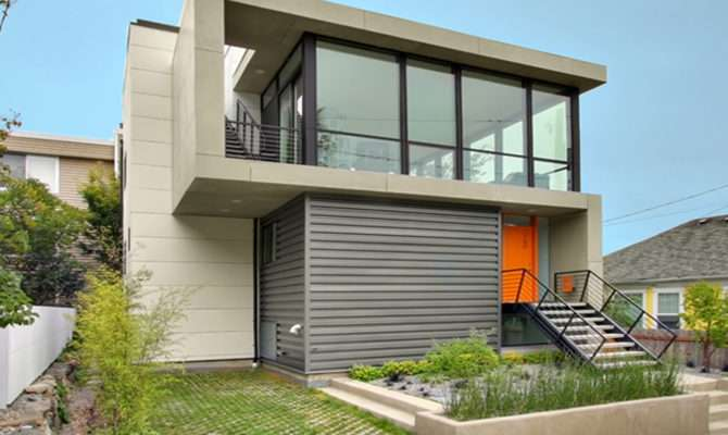 Small Luxury Home Designs Find Latest News